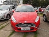 Foto Ford Fiesta 1.5 Se Hatch 16v