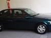 Foto Chevrolet Vectra Mpfi GLS 2 8V Azul 1999