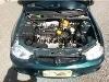Foto Chevrolet corsa hatch wind 1.0 MPFI 4P 2001/