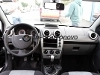 Foto Ford fiesta rocam sedan 1.6 8V 4P 2009/