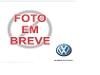 Foto Fiat Siena Essence 1.6 16V (Flex)
