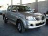 Foto Toyota Hilux CD SRV 4x4 3.0 8V 116cv TB Diesel