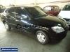 Foto Chevrolet prisma joy 1.4 8V 4P 2007/2008