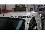 Foto Peugeot partner furgao 1.6 16V 2P 2011/