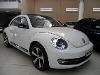 Foto Volkswagen Fusca 2.0 TSi DSG Sport