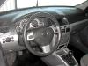 Foto Chevrolet vectra elegance 2.0 8V 4P 2010/2011...