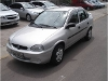 Foto Corsa Sedan Classic 1.0 2001