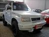 Foto Suzuki vitara 1.6 jlx 4x4 16v gasolina 4p manual /