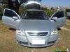 Foto Astra Hatch 2.0 8V ano 2003 cor prata completo...