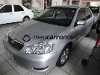 Foto Toyota corolla sedan xli 1.6 16V N. Serie aut....