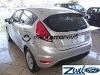 Foto Ford new fiesta hatch s 1.5 16V(FLEX) 4p (ag)...