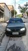 Foto Ford fiesta gl 1.0 3p