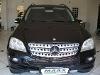 Foto Mercedes Benz ML 350 3.5 V6