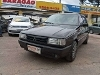 Foto Uno Mille 1.0 8V Fire 1996/96 R$7.590