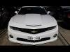 Foto Chevrolet camaro 6.2 2ss coupé v8 gasolina 2p...