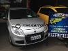 Foto Renault sandero authentique 1.0 16V 4P 2013/...