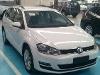 Foto Volkswagen Golf Comfortline DSG 1.4 TSi