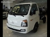Foto Hyundai hr 2.5 longo sem caçamba 4x2 16v 130cv...