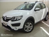 Foto Renault sandero 1.6 stepway 8v flex 4p...