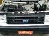Foto Ford f-1000 super 3.6 2P 1995/
