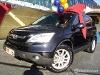 Foto Honda crv 2.0 ex 4x4 16v gasolina 4p automático...