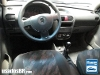 Foto Chevrolet corsa sedan joy 1.0 8v 4p 2003...