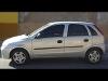 Foto Chevrolet corsa 1.0 mpfi 8v gasolina 4p manual...