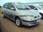 Foto Renault scenic pri 1.6 16V 2009/2010
