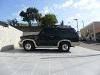 Foto Blazer Sulam Topeka Turbo Diesel Intercooler (ñ...