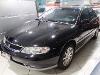 Foto Chevrolet Omega CD 3.8 SFi V6 (Aut)