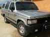 Foto D20-brasinca Chevrolet