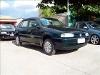 Foto Volkswagen gol 1.0 mi 8v gasolina 4p manual /1999