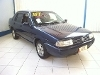 Foto Volkswagen Santana 1.8 i