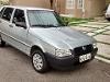 Foto Fiat Uno fire 4 portas 2005