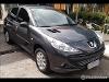 Foto Peugeot 207 1.4 xr 8v flex 4p manual 2010/