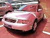 Foto Audi A3 1.8 20v 150cv turbo 2005/2006, R$...