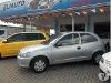 Foto Chevrolet Celta Ls 1.0 Flex 2p 2012 Prata