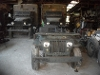 Foto Willys 51 1951