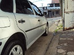 Foto Vw Gol 1.0 Ñ 1.6 1.8 Gti Fusca Golf Audi Palio...