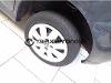 Foto Volkswagen gol power 1.6 G4 4P. 2003/2004
