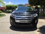 Foto Ford Edge AWD limited
