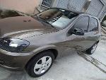 Foto Gm Chevrolet Celta 2014