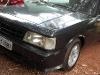 Foto Chevrolet Opala 1988