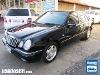 Foto Mercedes-Benz Mercedes E430 Preto 1998/...