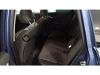 Foto Honda fit twist lx 1.5 AT FLEX 2012/2013