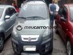 Foto Fiat idea adv. Locker (skydome) 1.8 16V 4P...