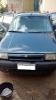 Foto Fiat Tipo 4 portas 1995
