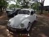 Foto Vw Volkswagen Fusca 1980