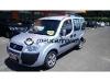 Foto Fiat doblo essence(creative) 1.8 16V(FLEX) 6p...