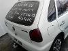 Foto Volkswagen 1999 1.6 ap 4 portas